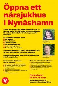 1439_V-SLL_annons-Nynashamn_utkast1-page-001